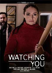 Watching You | Слежу За Тобой (2021) HD 720p