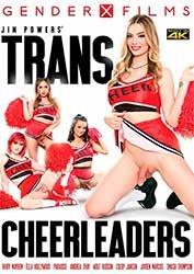 Trans Cheerleaders | Транссексуальные Чирлидерши (2021) HD 720p, 1080p