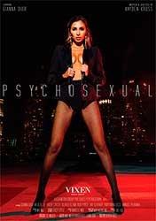 Psychosexual | Психосексуальная (2021) HD 720p
